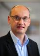 Hervé Bayard, adjoint au maire de Mont de Marsan