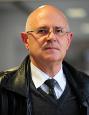 Jean-Marie Esquié, maire de Campet-Lamolère