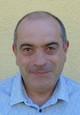 Claude Coumat