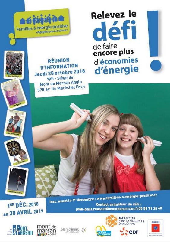 image : Familles à Energie positive 1er décembre 30 avril -+ Mont de Maran Agglo