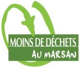 image : Moins de déchets - Sictom du Marsan - Mont de Marsan Agglo