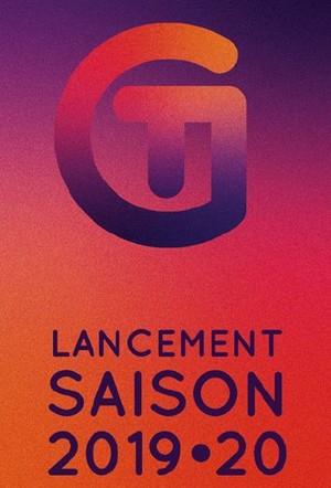 image : Présentation Saison culturelle 2019-2020