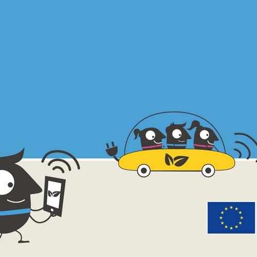 image : Semaine européenne de la mobilité - Mont de Marsan Agglo