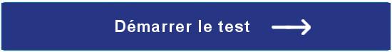 image : Bouton bleu démarer le test